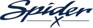 Spi X Logo blu 2x